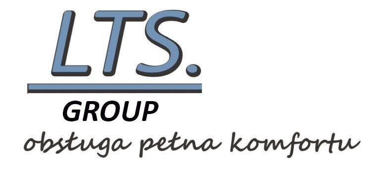 Serwis LTS